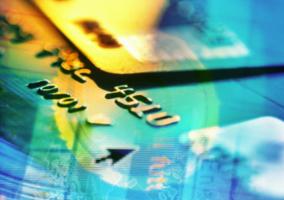 Çince Pasaport Tercümesi Telefon: 0212 272 31 57 Ucuz ve Kaliteli Tercüme Bürosu