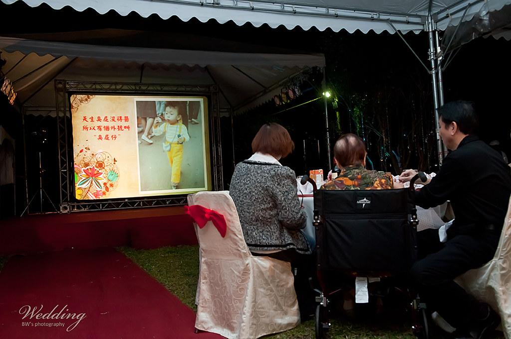'婚禮紀錄,婚攝,台北婚攝,戶外婚禮,婚攝推薦,BrianWang108'