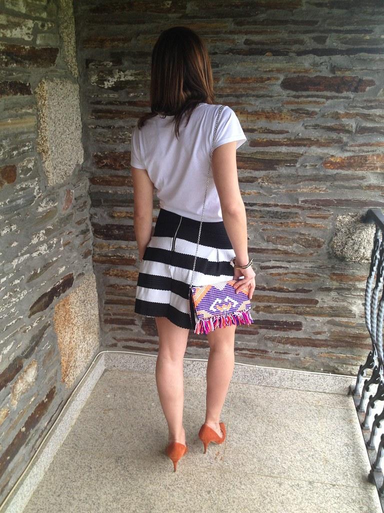 pasteles blog 5801