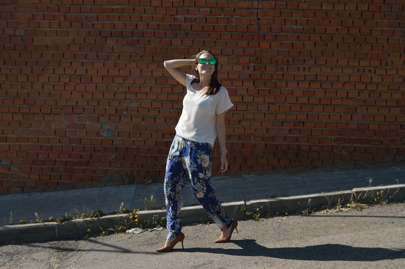 lara-vazquez-madlula-look-blog-fashion-trends