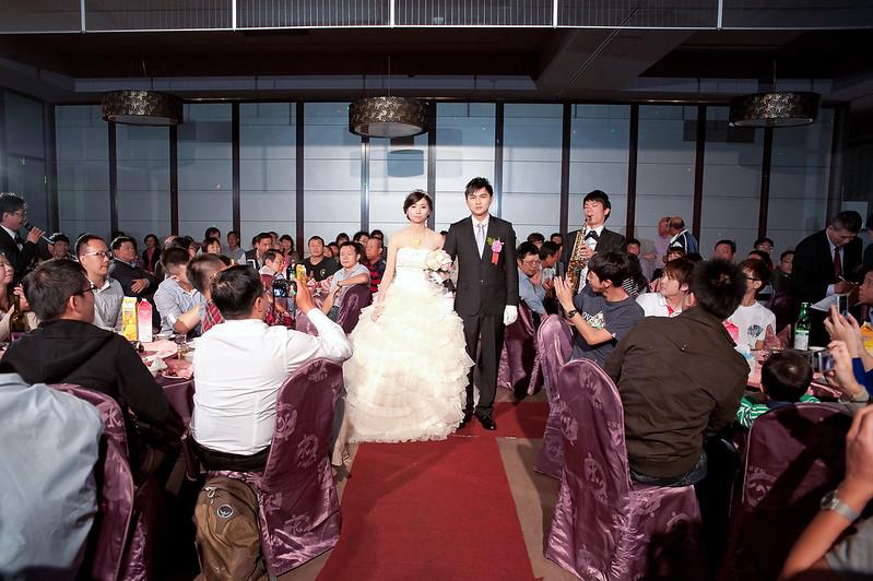 婚禮紀錄,婚攝,婚禮攝影,永久餐廳,081