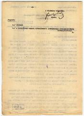 III/6.b. Iczkovics Sándor zsidó törvénybe ütköző vétsége