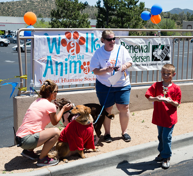 walk_for_the_animals-20140504-231