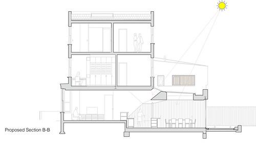 Islington-House-34