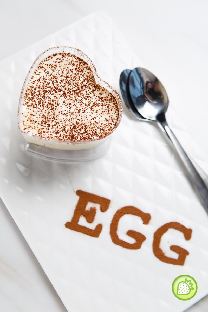 e.g.g