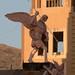 San Miguel Arcangel. . . por Juan Carlos Medina Mejía