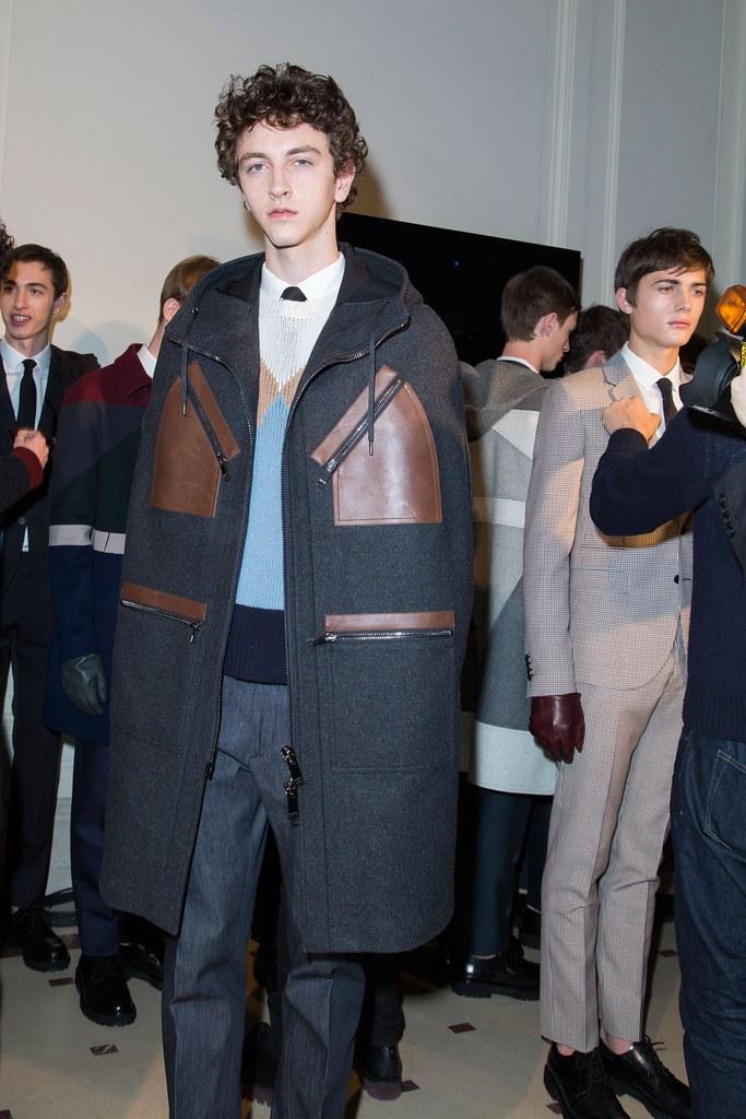 Paul Fontanier3003_FW15 Paris Valentino_Niels Trispel(fashionising.com)