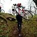 #Ghettocross by pedale.forchetta