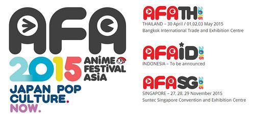 AFA15_Dates_Revise