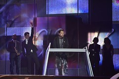 gala VII Premis Gaudí (16)