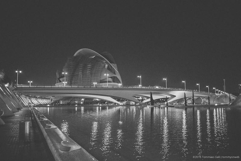 Valencia-010