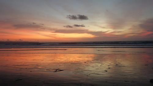 Bali-4-074