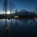 Quiet Rise by Yuga Kurita