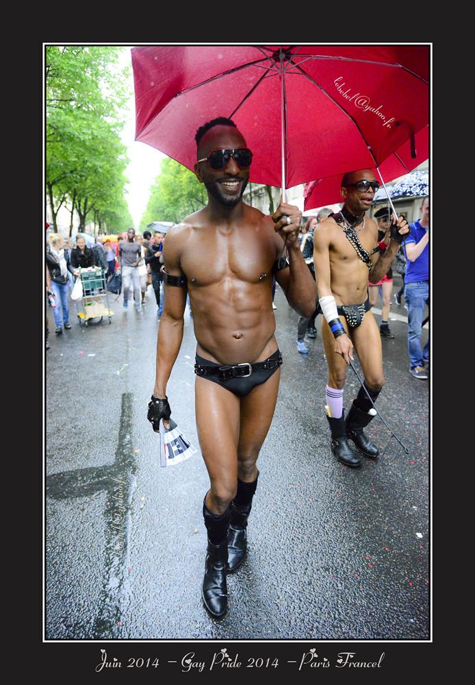 2014-06-GayPride-489w