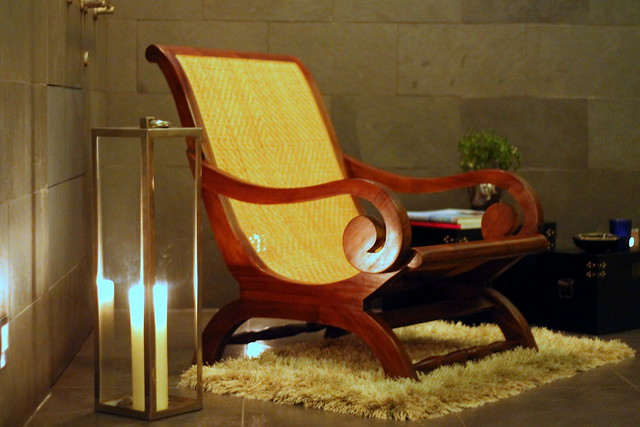 Rosewood Hotel Spa (2)