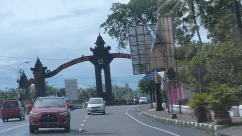 Yogyakarta-2-003