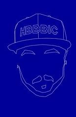 HBBBIC
