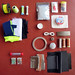 Packing: materials by Plusea