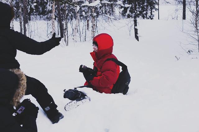 Finnland_dayone-2 Kopie