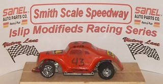 Charlestown, NH - Smith Scale Speedway Race Results 02/15 16551036221_8e36cd238e_n