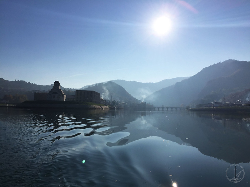 Vikend putovanje - Andricgrad