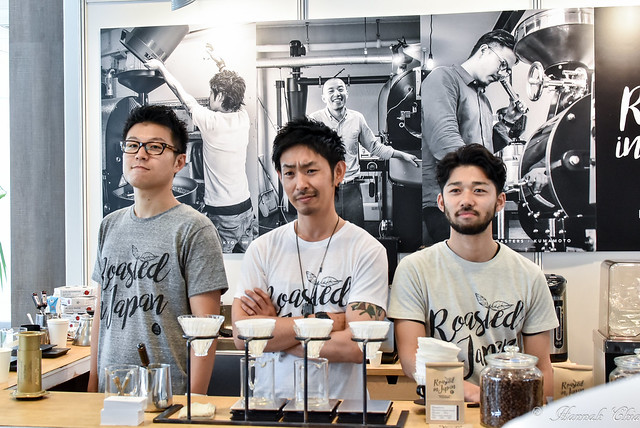 Coffee fest 2016-45