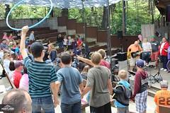 Homeschool Family Camp Spring '16-39