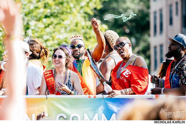 Pride Parade 2016-85