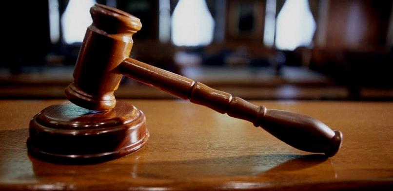 Justiça intima os 14 políticos acusados de participação no Mensalinho de Juruti, decisão judicial