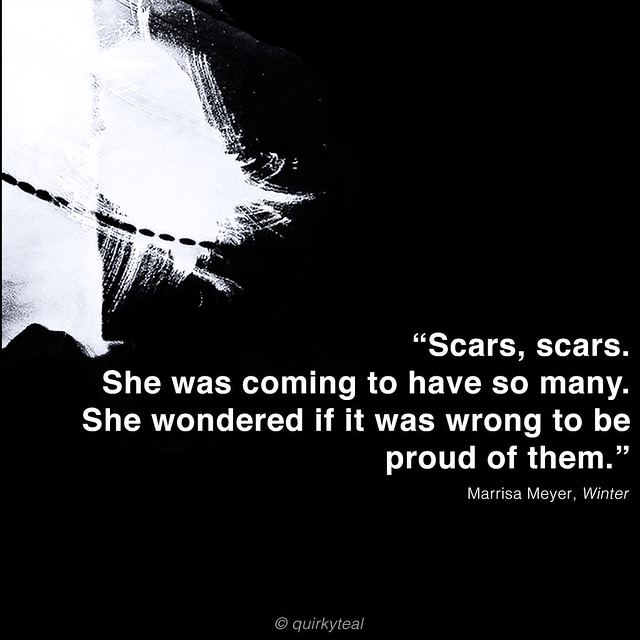 scars-scars