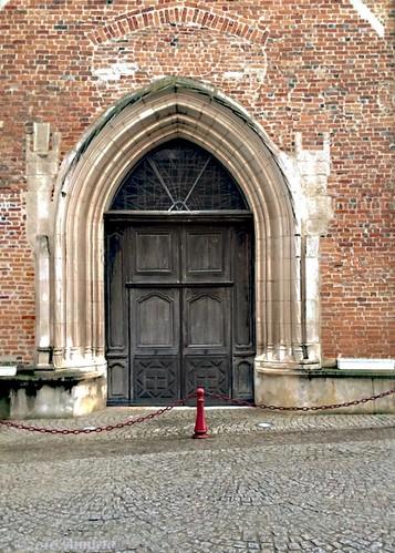 St. Trivier de Courtes