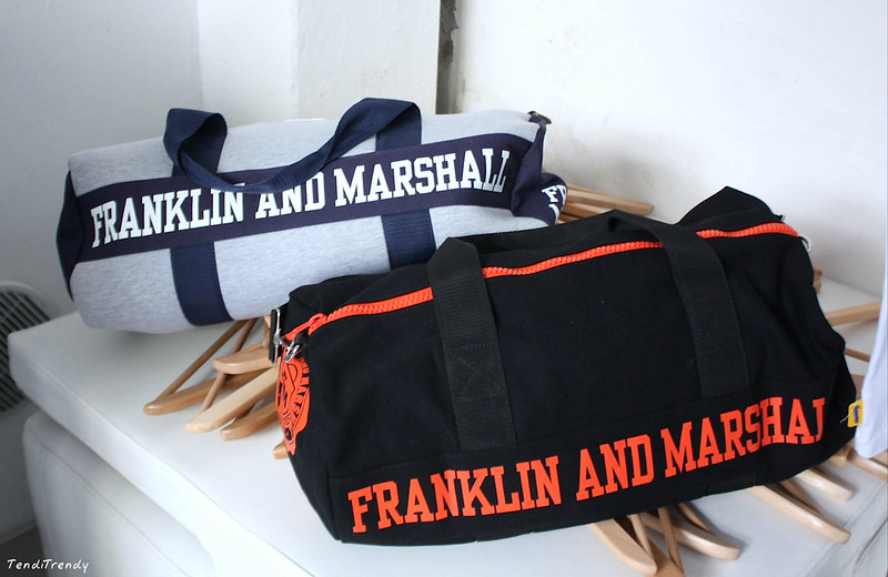 franklin-marshall-autunno-2013