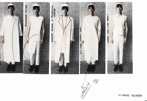 FABRIC-SCANS_0015