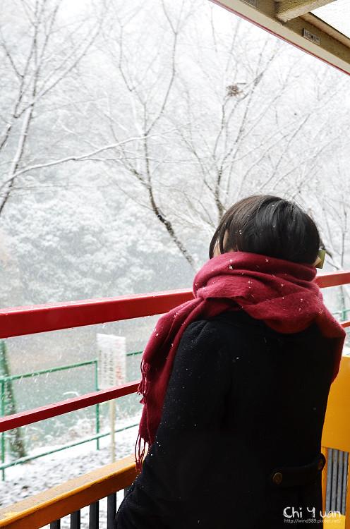嵯峨野觀光鐵道-冬雪29.jpg