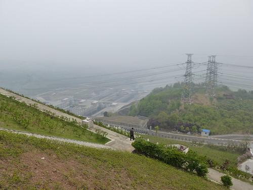 Chongqing13-Croisiere 3-Barrage (10)