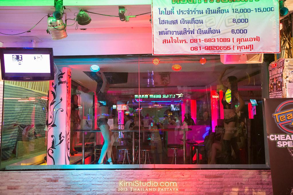 2013.05.01 Thailand Pattaya-141