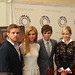 Cast of Bates Motel - DSC_0045