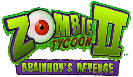 Zombie-Tycoon-2-Brainhov's-Revenge