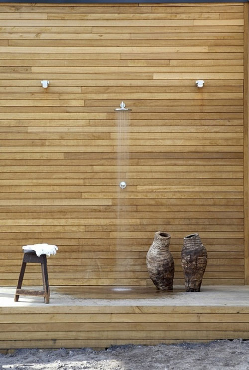 outdoor-shower-1.jpg