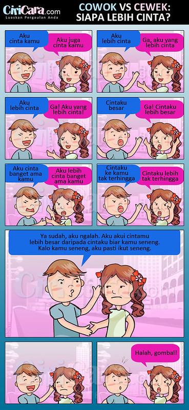 CiriCara-Infografis-Aku-Cinta-Kamu