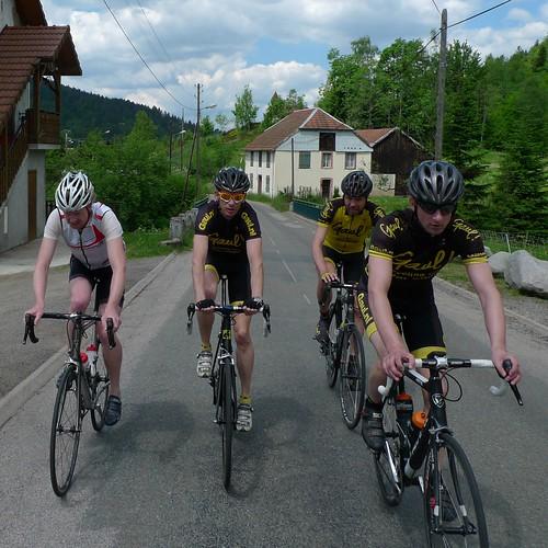 Les-Trois-Ballons-cyclosportive-2013 3