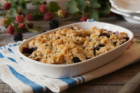 Blackberry Shortbread Crumble for Two-7.jpg