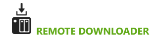 retour-xp-remote-downloader-iconwhitetheme
