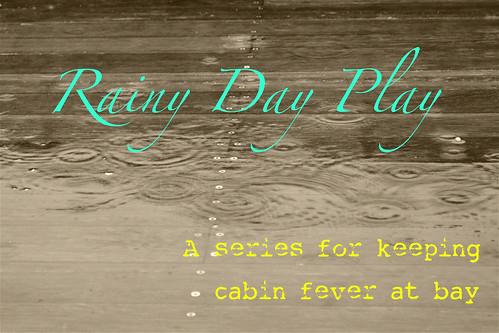 rainyplay