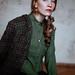 Julia II by Alexander Kuzmin Photography