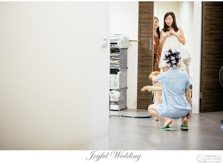 Mason & Vivia 婚禮記錄 _00018
