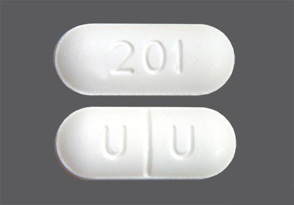 Viagra Interact With Lisinopril