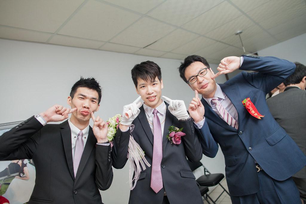 Wedding0421-0053