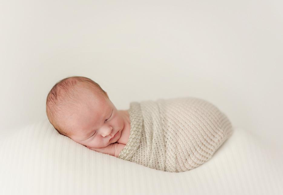071613_Newborn01