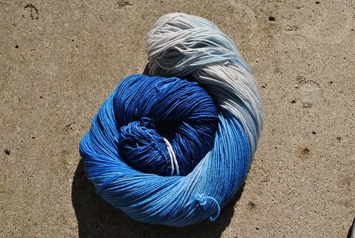 tarantula yarn 015